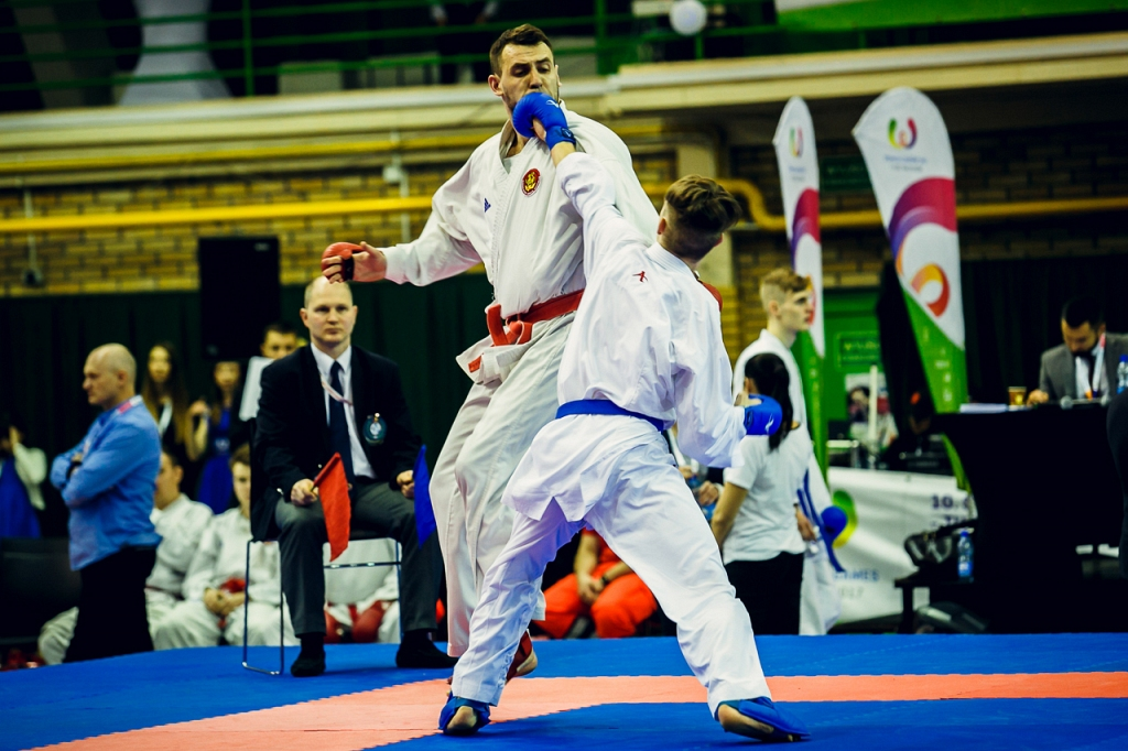 Mistrzostwa-Karate-WG-mm347.jpg