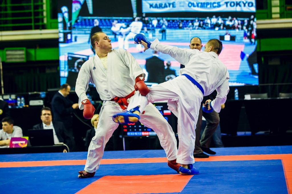 Mistrzostwa-Karate-WG-mm357.jpg