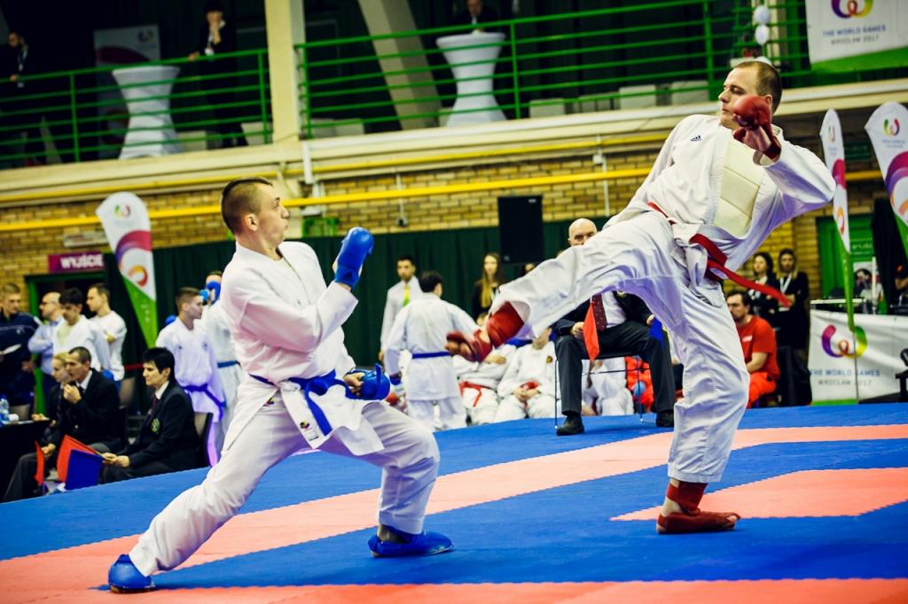 Mistrzostwa-Karate-WG-mm361.jpg