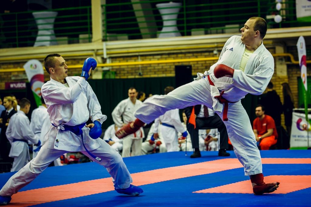 Mistrzostwa-Karate-WG-mm365.jpg