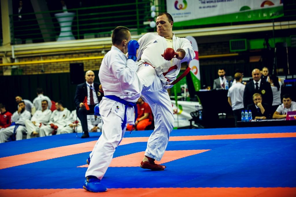 Mistrzostwa-Karate-WG-mm369.jpg